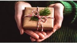 15 tipov na najlepšie vianočné darčeky
