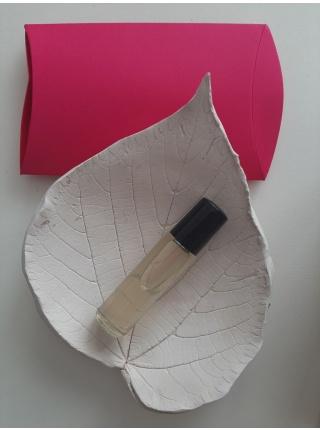 Harmonizačný parfum BALANS