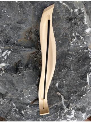Stojan na vonné tyčinky (ručná výroba)