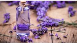 Terapia vôňami u vás doma