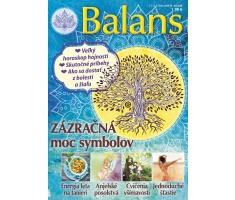 Balans 7/2020